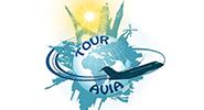 """""""TourAvia"""" Туристическое Агенство"""